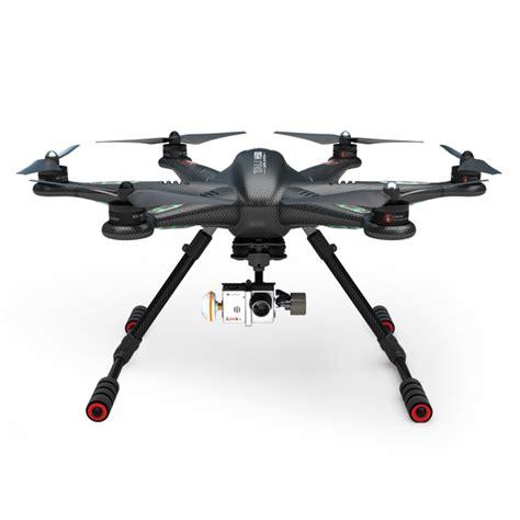 Drone Kamera Dslr drone qrx350 walkera apache helikopter apache helicopter