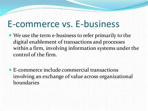 E Commerce Dissertation by Dissertation E Commerce