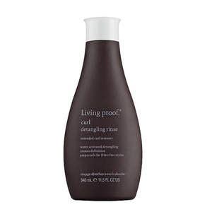 Curl Detangling Rinse Default the 9 best detanglers for summer hair