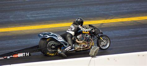 Wir Kaufen Dein Motorrad N Rnberg by Motorrad Club Foto Bild Sport Motorsport Drag Racing