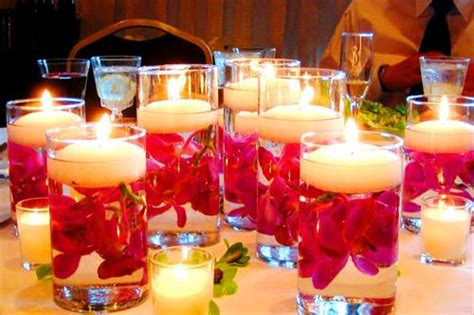 cheap table decoration ideas budget friendly diy wedding ideas diy craft projects