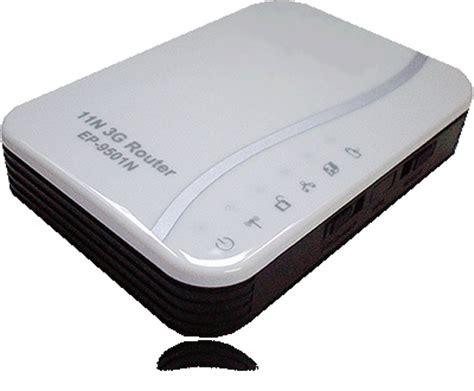 Portable Wifi Router 3 5g Hsdpa china portable 3g wireless router of 01 30 t1 china 3g wireless router hsdpa usb modem