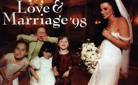 xena wedding cake weddings of the year lawless rob tapert
