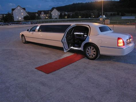 Limousine Stretch by Limousinen Miet Orte Stretch Limousinen Mieten
