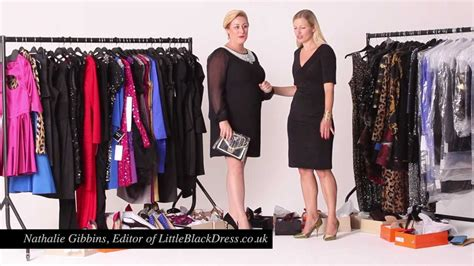 styles for apple shaped woman of 56 how to dress an apple shape with littleblackdress co uk
