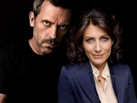 house and cuddy house and cuddy huddy wallpaper 10382627 fanpop