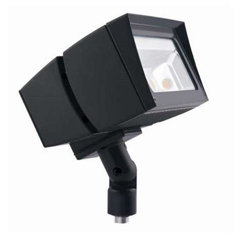 lithonia lighting 65bemw led 30k m6 amazon com seller profile central electric supply co