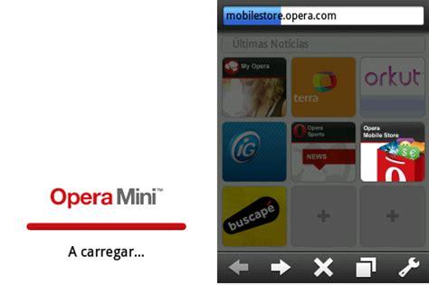 tutorial internet gratis opera mini android adventure games atualizado tutorial internet