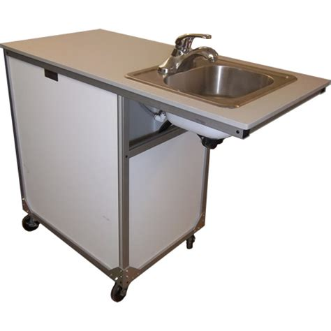 Ada Stainless Steel Sink ada stainless steel sink single basin all safety products