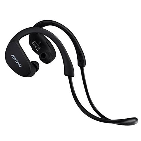 best headphones for running with small ears best earbuds for small ears running iron fitness