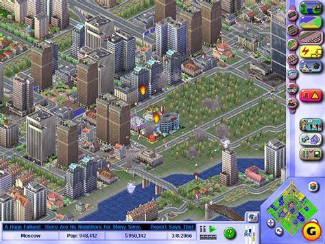 simcity mod zip simcity 3000 world edition pc juegos taringa