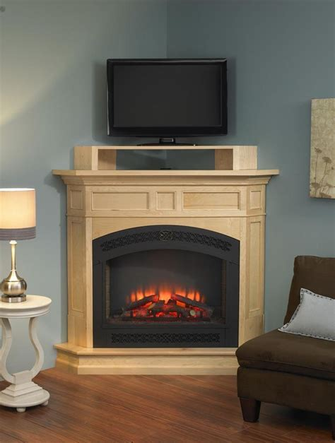 Corner Stove Fireplace 173 Best Interior Images On Fireplace
