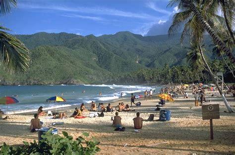 imagenes maracay venezuela choroni beach wikipedia