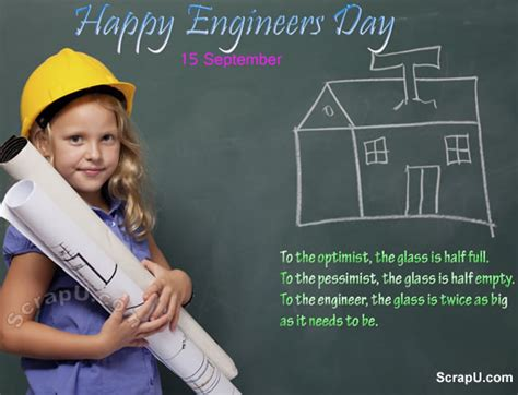 engineer day images gif wallpapers pics funny memes   whatsapp dp