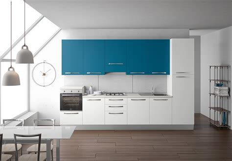 cucina zafferano cucina zafferano k28 arredamenti casa italia