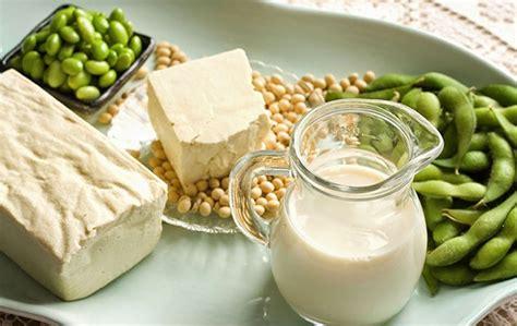 alimentazione sportiva l alimentazione sportiva per i vegetariani e i vegani