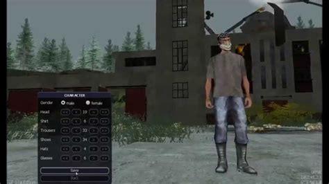 mod gta 5 dayz mta san andreas dayz apocalypse zombie npc best server