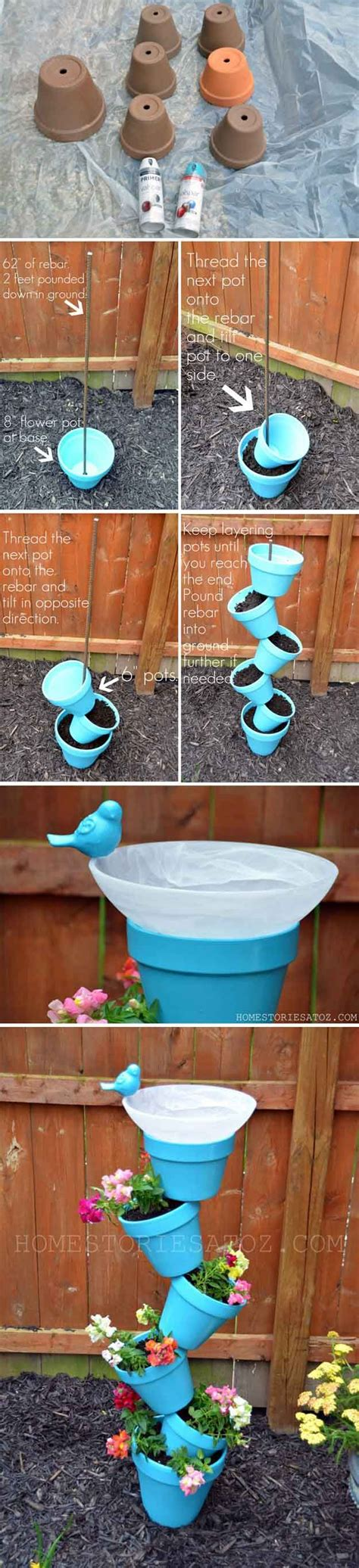 cheap diy backyard projects 1000 ideas about backyard projects on pinterest diy