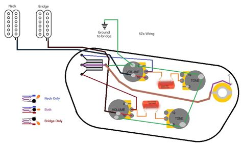 gibson 335 wiring diagram gibson les paul wiring diagram