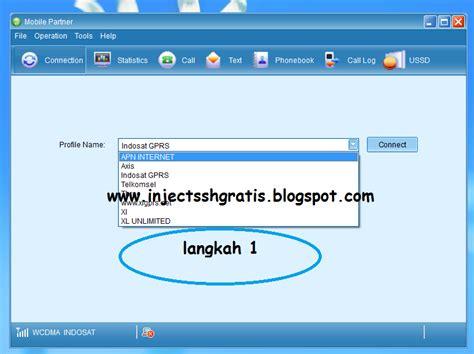 tutorial internet gratis tanpa ssh internet gratis tanpa ssh simpel server susu 100000