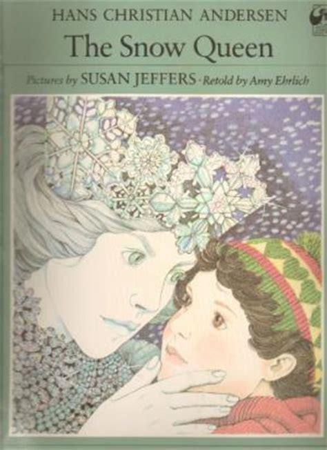 Christian Andersen Kumpulan Dongeng Hardcover Hc snow by hans christian andersen edition abebooks