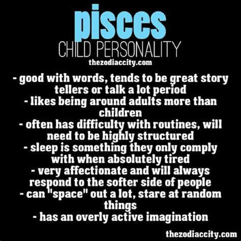 the 25 best pisces traits ideas on pinterest pisces