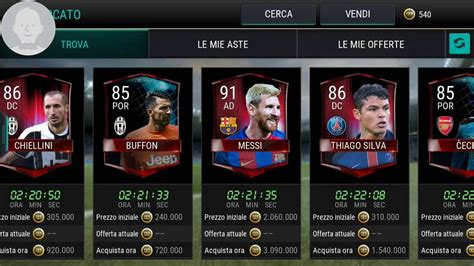 iplayer mobile fifa mobile coins to upgrade your team