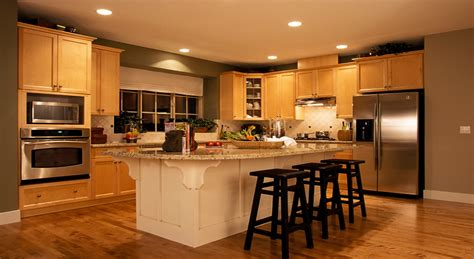 cabinet refinishing atlanta ga kitchen cabinet refinishing atlanta kitchen style