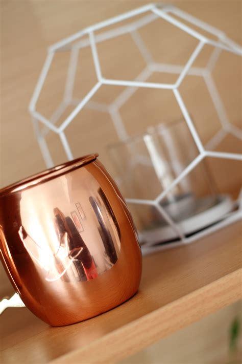 Teelichthalter Günstig by Funvit Grau