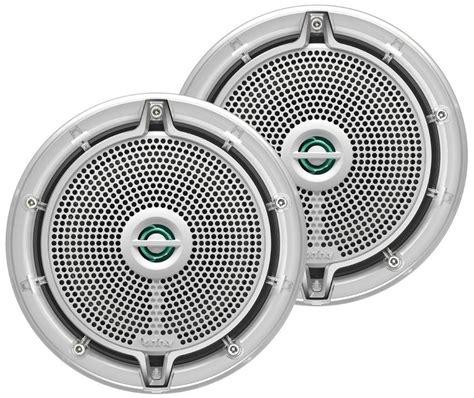 infinity boat speakers the top 10 best marine speakers of 2018 bass head speakers