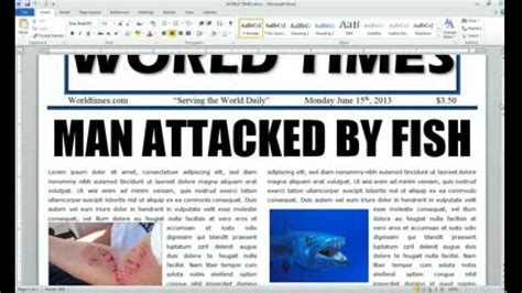 word 2010 newsletter templates word 2010 newspaper project table microsoft word
