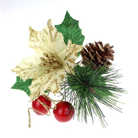 christmas tree picks top 28 decorative christmas tree picks ornaments picks