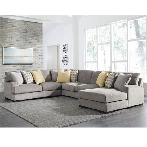 loveseat sale free shipping online sofa sale free shipping leather sets for benchcraft