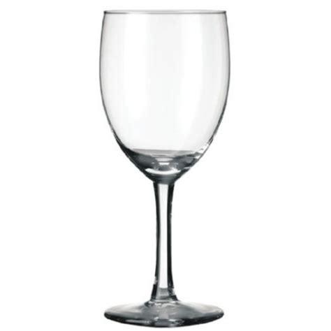 Bormioli Electra 19cl Xs sklo bar sklenice na 芻erven 233 v 237 no kvalitn 237 n 225 dob 237 a