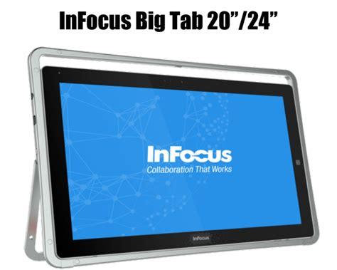 Tablet Murah 10 Inch 24 inch viewsonic va2446m android tv box beli set lot murah benq rl hm