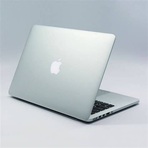 Macbook Pro 13 Inch your store apple macbook pro 13 inch