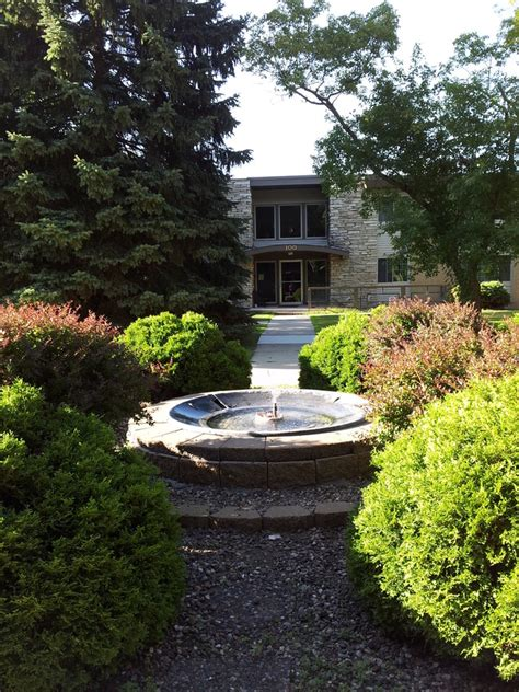 3 bedroom apartments in green bay wi nicolet apartment homes rentals green bay wi