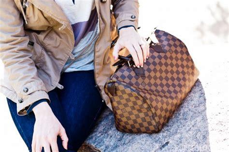 Tas Clutch O Gucci 03cg1303 purseonals louis vuitton damier ebene speedy 30cm purseblog
