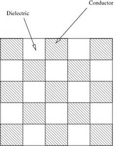 checkers board template 7 best images of checkers printable template free