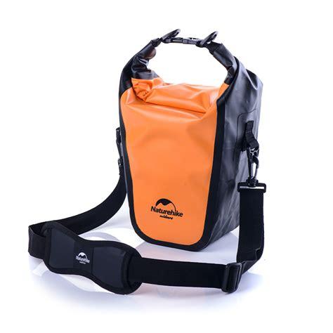 outdoor waterproof bag naturehike