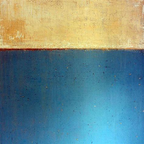 ipad wallpaper classic art an01 art abstract classic paint illust blue