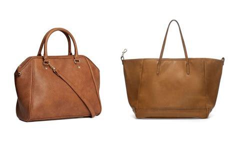 Gmb Zaraa Xl shopper tasche braune taschen