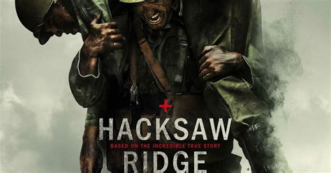 film perang full movie subtitle indonesia hacksaw ridge 2016 hd 1080p subtitle indonesia full