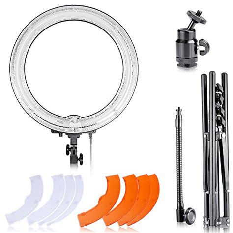 ring light for sale top 5 best ring light for sale 2016 product boomsbeat