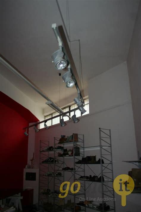 lade a led per specchio da bagno blindo luce con plafoniere lada a led per specchio da