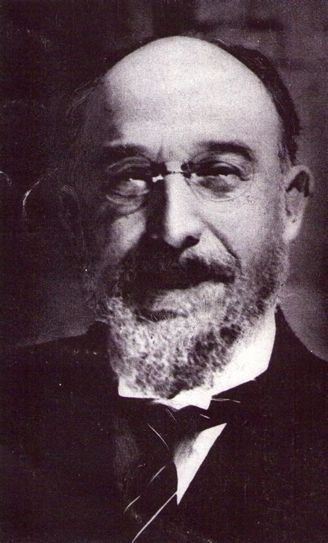 Erik Satie erik satie la bouscarle
