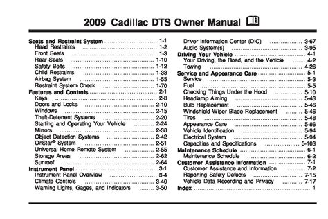 online service manuals 1993 mitsubishi chariot parental controls service manual online repair manual for a 2008 cadillac dts 2008 cadillac dts battery