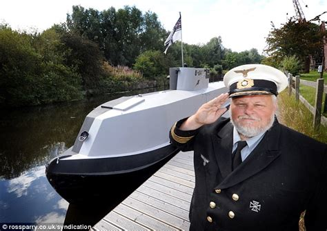 how to become a boat captain uk german u boat raided by customs and excise in vat
