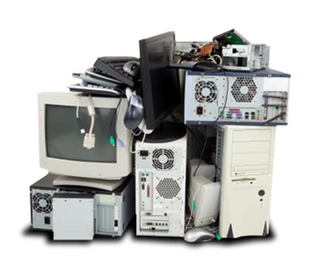 Furniture Disposal Minneapolis by Appliance Recycling Electronics Recycling Minneapolis St Paul Mn