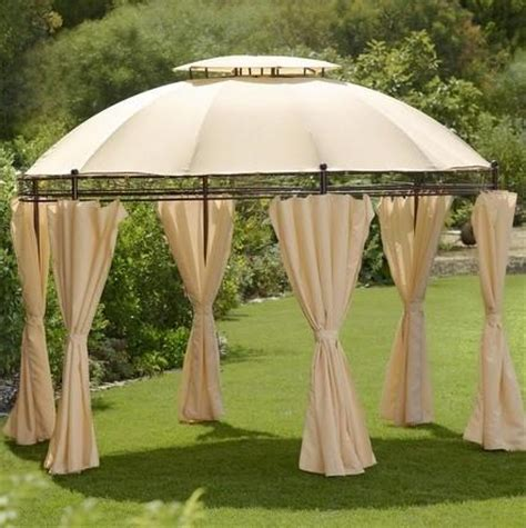 Patio Gazebo Clearance Sale Sale And Clearance Items Gazebo Spare Parts